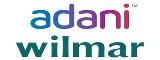 adani-wilmar-logos