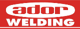 ador-welding-logos