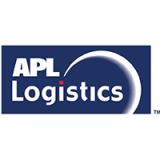 apl-logistics-logos