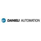 danieli-automation-logos