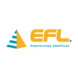 electronica-fincorp-logos
